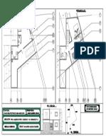 Proyect. Arq. El Chaleco-layout2