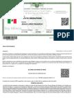 CURP JESÚS LÓPEZ FIGUEROA (LOFJ721106HSLPGS05).pdf