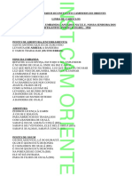 Pontos de Caboclos.pdf