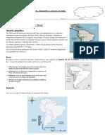 Guía de estudio Incas.docx