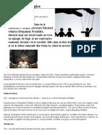 10 trucuri psihologice.doc