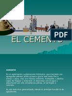 elcementopresentacion.pdf