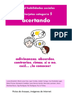 acertando-131016073202-phpapp02 (1).pdf