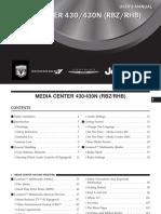 2012-Media_Center_430_430N-Multimedia-1st.pdf