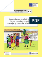 manual_de_capacitacion_a_jass_modulo_02.pdf
