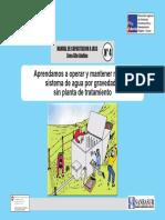 manual_de_capacitacion_a_jass_modulo_04.pdf