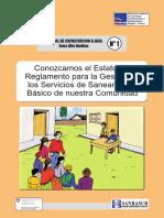 manual_de_capacitacion_a_jass_modulo_01.pdf