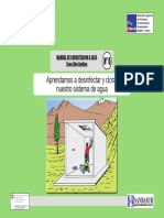 manual_de_capacitacion_a_jass_modulo_06.pdf