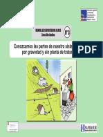 manual_de_capacitacion_a_jass_modulo_03 (1).pdf