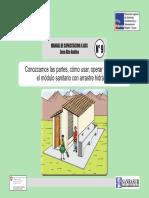 manual_de_capacitacion_a_jass_modulo_09.pdf