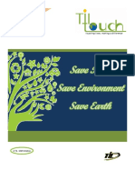 TILTouch_WED_2011.pdf