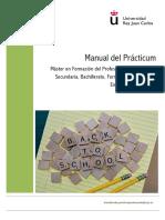 Manual Prácticas 2017-2018 2.pdf