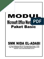 modulofficeexpressmulyaditenjotenjocity-170503233556