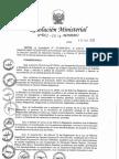 NORMA CONCURSO ASCENSO 2018.pdf