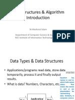 DS 302 MI lec 1.pdf