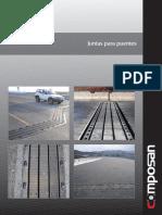 CATALOGO-JUNTAS-COMPOSAN.pdf
