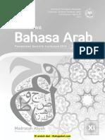 Buku Bahasa Arab Kelas 11.pdf