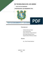 ESTACIONAMIENTO Y TIPOS DE ESTACIONAMIENTO.pdf