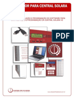Manual ProgramaçãoV2 2017