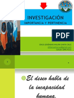 8. Objetivos de Desarrollo Sostenible