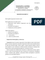17.-Bolesti-zglobova.pdf