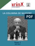 Miguel Najdorf en Clarín.pdf