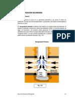 IX.pdf