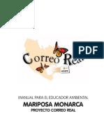 MANUAL_MONARCA1.pdf