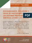 Desigualdades_exclusion_crisis- Libro Clacso.pdf