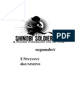 143357976-shinobi-soldiers-2-ebook.en.es.docx
