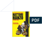 hattori-hanzo-the-free-ebook-by-antony-cummins.en.es.doc