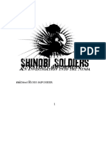 179732788-Shinobi-Soldiers-1-Ebook-pdf.en.es.pdf