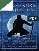 iga-and-koka-ninja-skills-the-secret-shinobi-scrol.en.es.docx