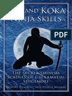 iga-and-koka-ninja-skills-the-secret-shinobi-scrol.en.es.pdf