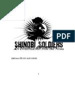 -Shinobi-Soldiers-1-Ebook-pdf.en.es.pdf