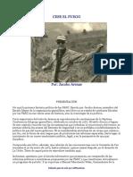 Jacobo Arenas - Cese el fuego.pdf