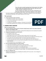 Teaching Guide 8.Pdf5