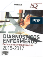 Manual de Redaccion e Investigacion Documental 4ª Ed 1990