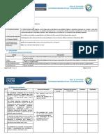 2 Estudios Prospectivos y Planificación (Ing.)