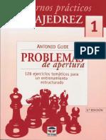 Cuadernos Prácticos 01 Problemas de Apertura - Gude Antonio.pdf