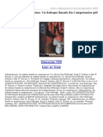 Dialnet CompetenciasGerencialesYDesempenoLaboralDeAutorida 2950216(1)