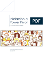 MS Inteligencia de negocio Power Pivot.pdf