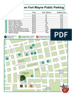 TinCaps_Parking_Map_16_mwhck2l9.pdf