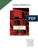 2010-2011-01-3-TR.pdf