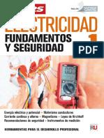 341494509-Users-Electricidad-1-Fundamentos-y-Seguridad.pdf