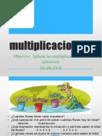 multiplicaciones 1 -08