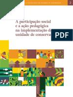 caderno2_E05.pdf