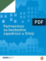 08 Partnerstvo za bezbedne zajednice.pdf