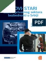 07 Novi-stari Izazovi Sektora Privatne Bezbednosti u Srbiji