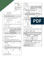MATEMATICA DE9 REPASO 1 RESUELTO.docx